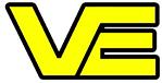 Vanesveld